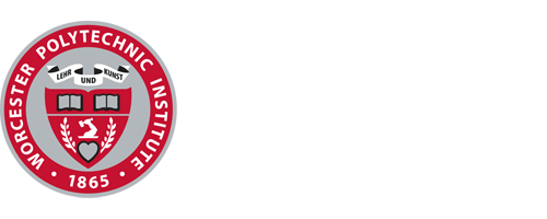 Worcester Polytechnic Institute - Top 20 Online PhD Engineering Management