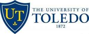 the-university-of-toledo