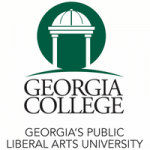 Georgia College & State University - Best Liberal Arts Colleges