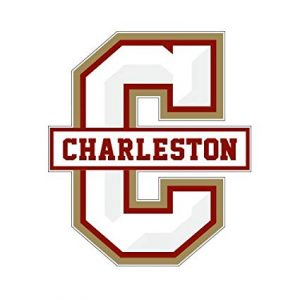 College of Charleston - Best Colleges for Sailing