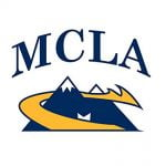 Massachusetts College of Liberal Arts - Best Liberal Arts Colleges