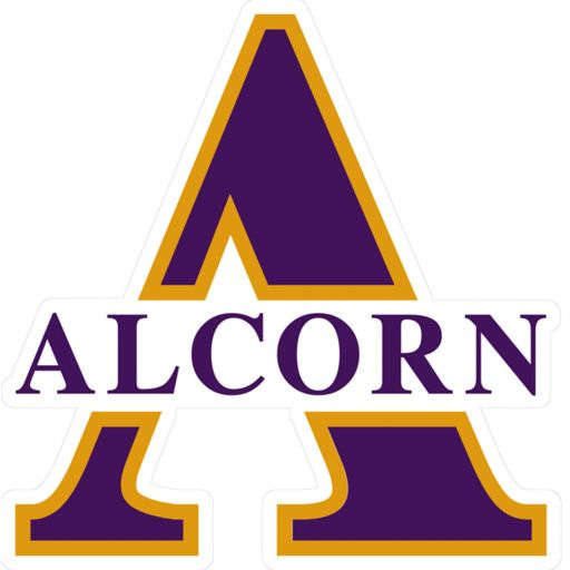 Alcorn State University - Top 20 Cheapest State Universities for an Online Bachelor's 2019