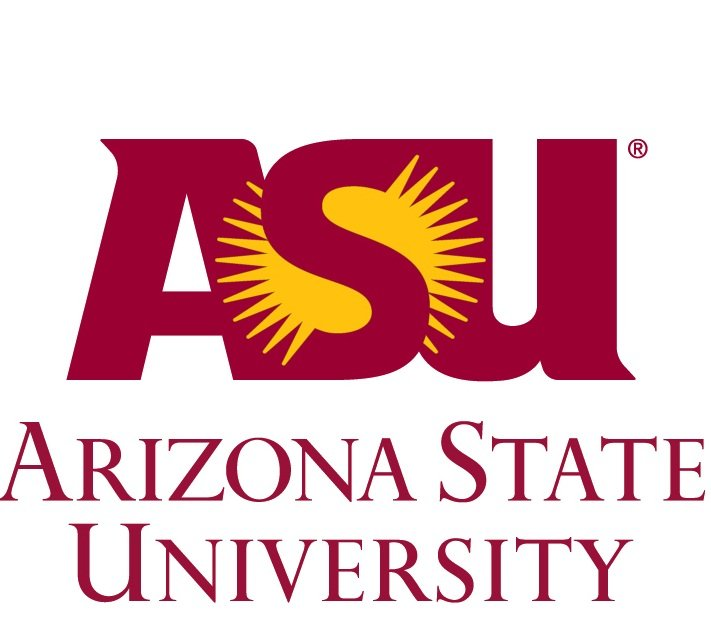 Arizona State University - Top 20 Cheapest State Universities for an Online Bachelor's 2019