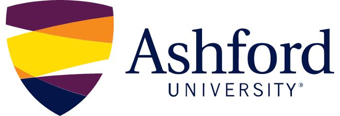 Ashford University - Top 10 Doctorate_PhD in Training and Development Programs Online 2019