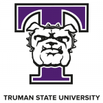 Truman State University - Best Liberal Arts Colleges