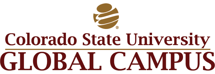 Colorado State University - Top 20 Cheapest State Universities for an Online Bachelor's 2019