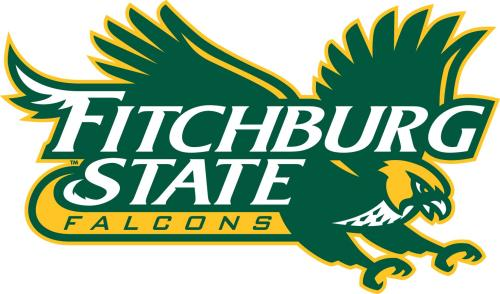 Fitchburg State University - Top 20 Cheapest State Universities for an Online Bachelor's 2019