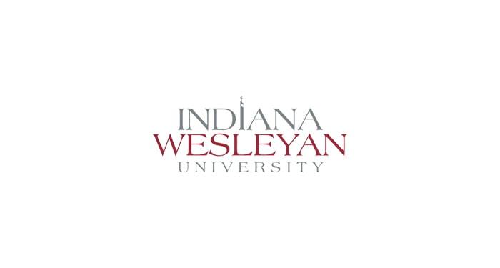 Indiana Wesleyan University - Top 10 Doctorate_PhD in Training and Development Programs Online 2019