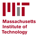 The logo for MIT which is a top school to go to if you want to become a Rhodes Scholar