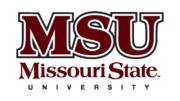 best-online-colleges.jpg - Missouri State University