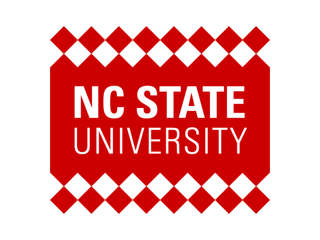 North Carolina State University - Top 20 Cheapest State Universities for an Online Bachelor's 2019