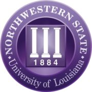 best-online-colleges.jpg - Northwestern State University of Louisiana