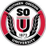 Southern Oregon University - Best Liberal Arts Colleges