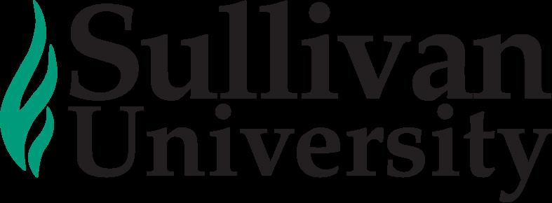 Sullivan University - Top 10 Doctorate_PhD in Training and Development Programs Online 2019