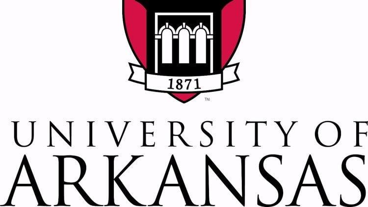 University of Arkansas - Top 10 Doctorate_PhD in Training and Development Programs Online 2019