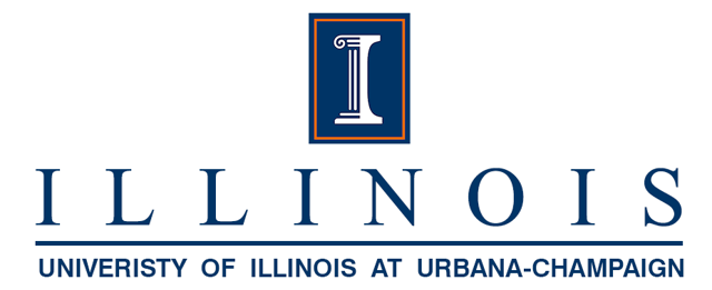 University of Illinois - Top 10 Doctorate_PhD in Training and Development Programs Online 2019