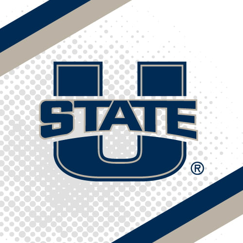 Utah State University - Top 20 Cheapest State Universities for an Online Bachelor's 2019