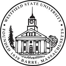 best-online-colleges.jpg - Westfield State University