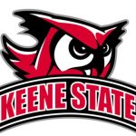 Keene State College - Best Liberal Arts Colleges