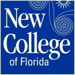 New College of Florida - Best Liberal Arts Colleges