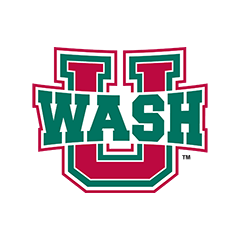 The logo for U Wash which is one of the Best Colleges for Future Rhodes Scholars