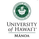 University of Hawaii at Manoa Best college by the beach