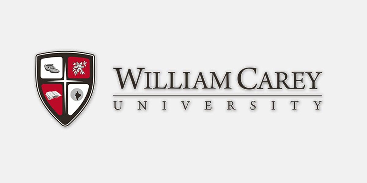 William Carey University Doctorate of Educational Leadership