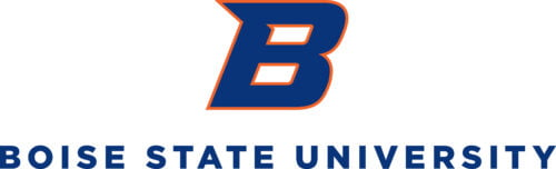Boise State University Doctor of Education in Curriculum and Instruction