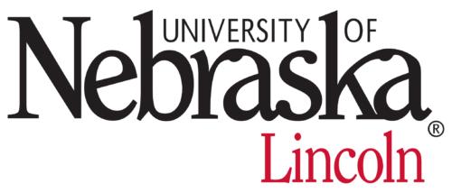 University of Nebraska-Lincoln Ph.D. in Educational Leadership