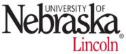 University of Nebraska-Lincoln - Film Studies