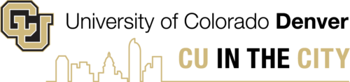 University of Colorado Denver Doctor of Education, Leadership for Educational Equity