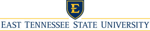 East Tennessee State University Doctorate in Education