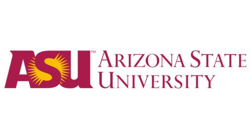 Arizona State University Doctor of Education (EdD) in Leadership and Innovation