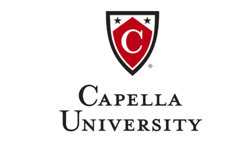 Capella University Doctor of Education
