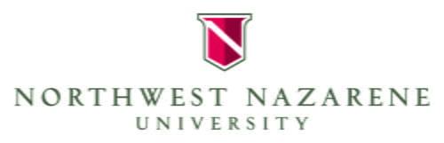 Northwest Nazarene University Doctor of Education