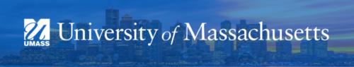 University of Massachusetts Doctor of Education in Leadership in Schooling, Ed.D