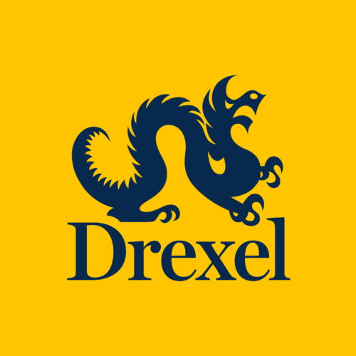 Drexel University Doctorate in Educational Leadership and Management