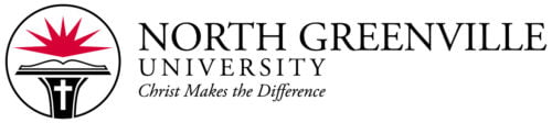 North Greenville University Doctor of Education