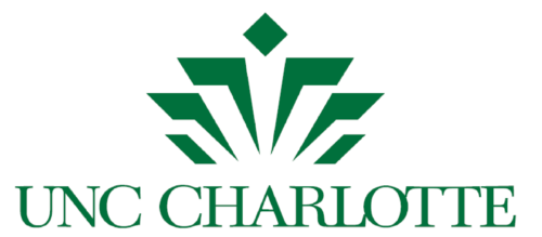 UNC Charlotte Top 50 Affordable Online Colleges and Universities