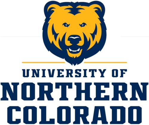 University of Northern Colorado Educational Leadership - EdD