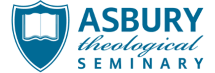 Asbury Theological Seminary - Master of Divinity Online- Top 30 Values