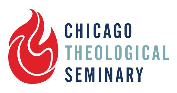 Chicago Theological Seminary - Master of Divinity Online- Top 30 Values