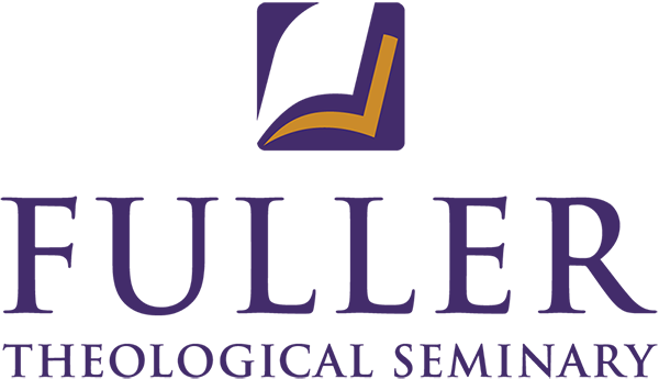 Fuller Theological Seminary - Master of Divinity Online- Top 30 Values