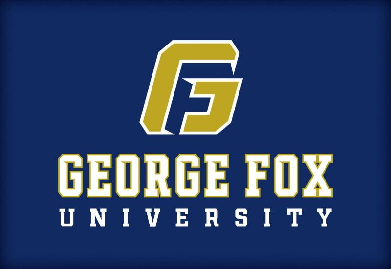 George Fox University - Master of Divinity Online- Top 30 Values