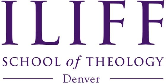 Iliff School of Theology - Master of Divinity Online- Top 30 Values