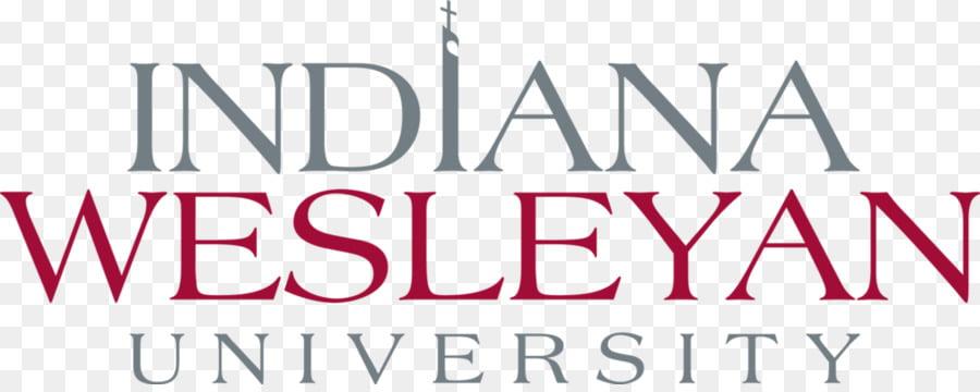 Indiana Wesleyan University - Doctorate Degree Online- Ten Best Values