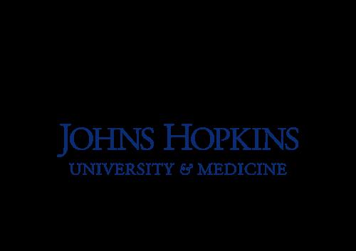 Johns Hopkins University - Doctorate Degree Online- Ten Best Values