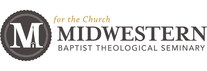 Midwestern Baptist Theological Seminary - Master of Divinity Online- Top 30 Values