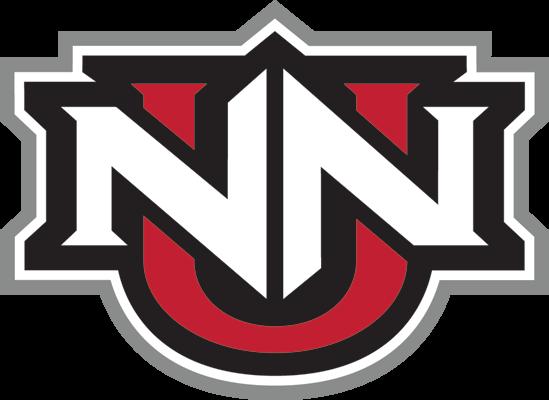 Northwest Nazarene University - Master of Divinity Online- Top 30 Values