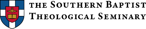 The Southern Baptist Theological Seminary - Master of Divinity Online- Top 30 Values
